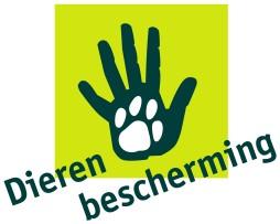 dierenbescherming-logo-254px