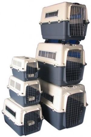 kennel-huren-verhuur-vliegmaatschappij-vakantie-hond-kat-konijn-opvang
