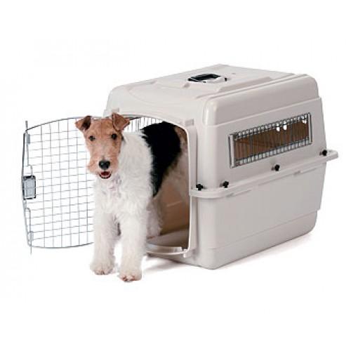 kennel-huren-voor-hond-of-kat